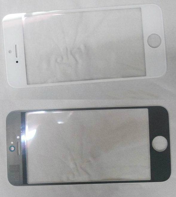 Next-Generation iPhone