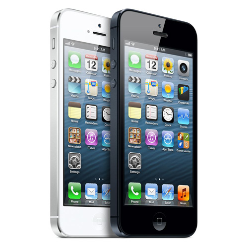 Get cash for your iPhone today